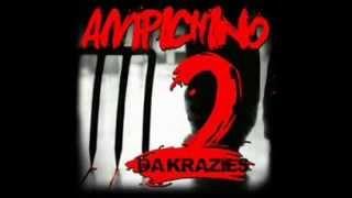 @Loonatic_Beats '' Ampichino - Da Krazies 2 Style Instrumental ''