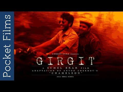 Xxx Mp4 Award Winning Hindi Short Film Girgit The Chameleon 3gp Sex