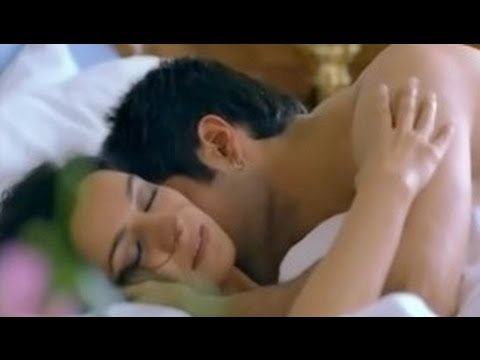 Xxx Mp4 Dil Toh Baccha Hai Ji Emraan Hashmi And Tisca Chopra S X Scene 3gp Sex
