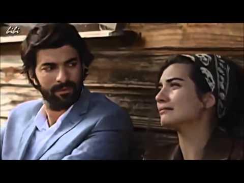 SAD Turkish Music 2015 حبيبي وانت بعيد أغنية عربية تركية