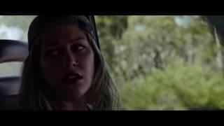 ROUGH STUFF MOVIE - Teaser Trailer