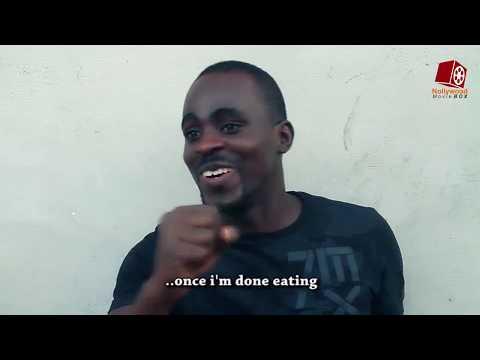 Aye Mi [ MY LIFE ] - Latest 2016 Yoruba Movie
