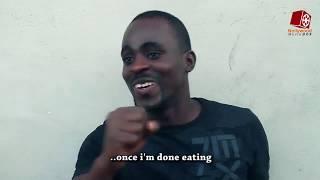 MY LIFE - Latest 2016 Yoruba Movie