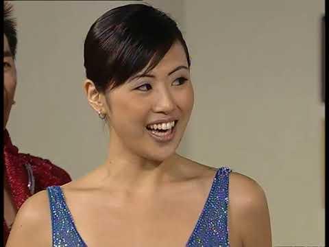 Xxx Mp4 Gia đình Vui Vẻ Hiện đại 278 444 Tiếng Việt DV Chính Tiết Gia Yến Lâm Văn Long TVB 2003 3gp Sex