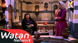 مسلسل طوق البنات ـ الجزء 1 ـ الحلقة 10 العاشرة كاملة HD