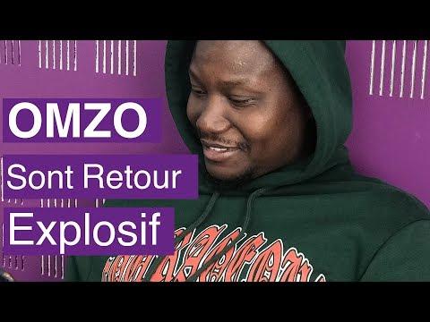 Xxx Mp4 Tal Rek Show Le Retour En Force Omzo Dollar Intégralité 3gp Sex