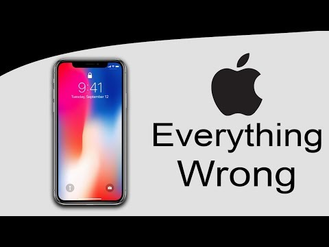 Xxx Mp4 Everything Wrong With Apple 3gp Sex