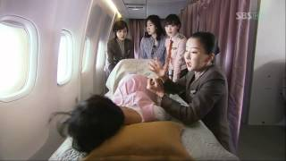 [sbs 드라마] 부탁해요 캡틴 18회 2012년03월07일 수요일_12