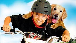 Jupiter le Labrador -  Film COMPLET en Français (Enfants, Famille)