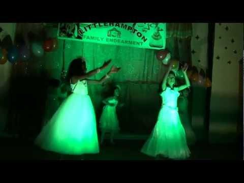 Xxx Mp4 LIFE Xmas 2011 Prayer Dance 3gp Sex
