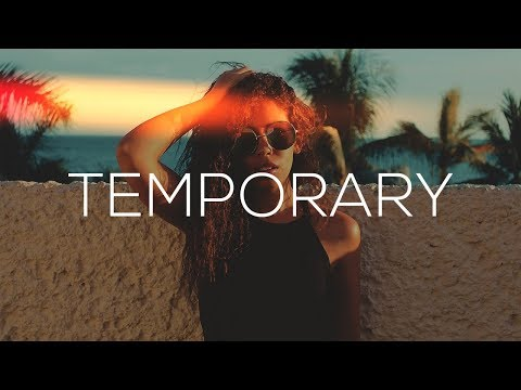 'Temporary' - 2018 R&BSoul Mix