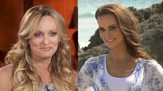 Was Trump Having Affairs With Karen McDougal and Stormy Daniels at Same Time?