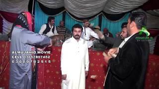 allah hai gawah pehle toun choriya aye Song Saraiki Singer Ali Ashraf Video Song 2017