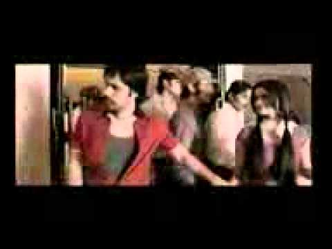 Xxx Mp4 Pee Loon Once Upon A Time In Mumbai FULL Video Song Promo Emran Hashmi HD 3gp 3gp Sex