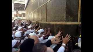 Eid Ul Azha Ka Bayan Aur Qurbani Ke Masail By Maulana Akbar Hashmi