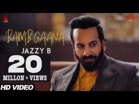 Xxx Mp4 Jazzy B Bamb Gaana Full Video Ft Harj Nagra Amp Fateh Latest Punjabi Songs 2017 3gp Sex