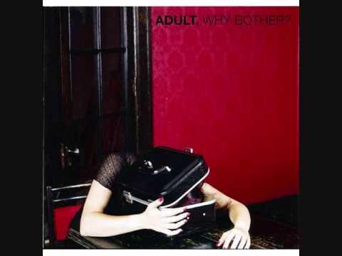 Xxx Mp4 Adult I Should Care 3gp Sex