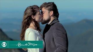 Além do Tempo: cenas da novela da Globo das seis; veja