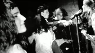 Nirvana - Nevermind - Classic Albums - Part 1/5