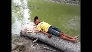 Gram bangla movie