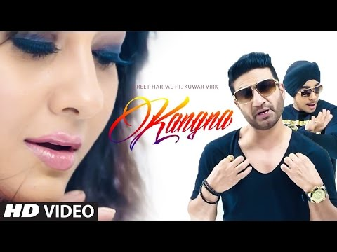 Xxx Mp4 Preet Harpal Kangna Full Video Kuwar Virk Latest Punjabi Song 2015 T Series Apnapunjab 3gp Sex