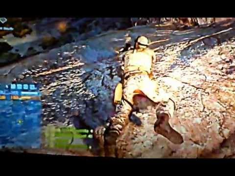 Xxx Mp4 BF3 XXX Platoon XBOX 360 Give Me Those Tagz 3gp Sex