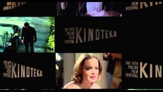 14th KINOTEKA Polish Film Festival Trailer