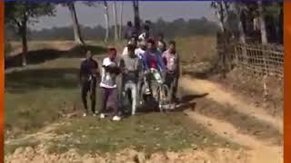Mini Tui Jhakkash 2017 Original Video Coming soon