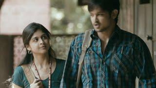 Vallinam (வல்லினம் ) 2014 Tamil Movie Part 8 - Nakul, Mrudhula Basker