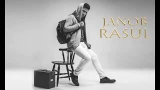Janob Rasul - Qoraqalpog'im (music version)