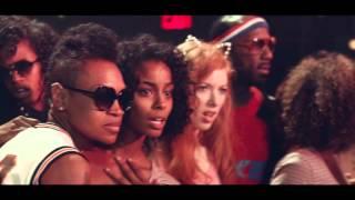 Avicii - You Make Me Backwards (Reversed)