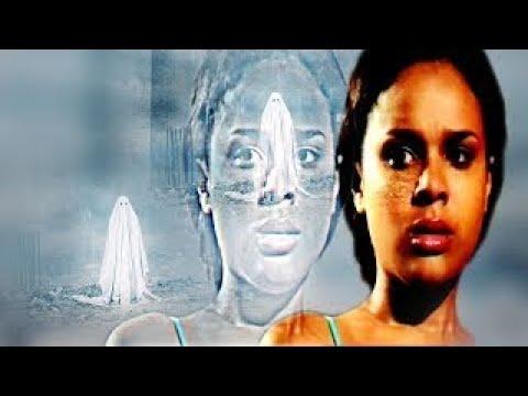Xxx Mp4 ነፍስዋም Salem Tesfaye Ethiopian Trending Ethiopian S Ethiopian MAR 3gp Sex
