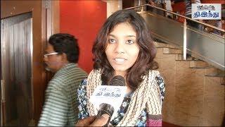 Anbanavan Asaradhavan Adangadhavan First Show Fans Reaction | Simbu | Tamannaah | Shriya
