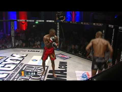 Xxx Mp4 UCMMA Ultimate Challenge Michael Page Vs Jefferson George UCMMA29 3gp Sex