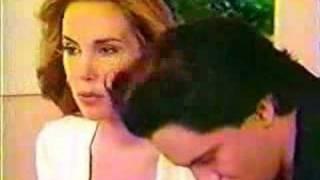 MARIO CIMARRO-la mujer de mi vida