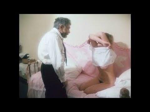 Binduzhnik i korol 18+ | Best films in 1989 | The MOVIES Classic