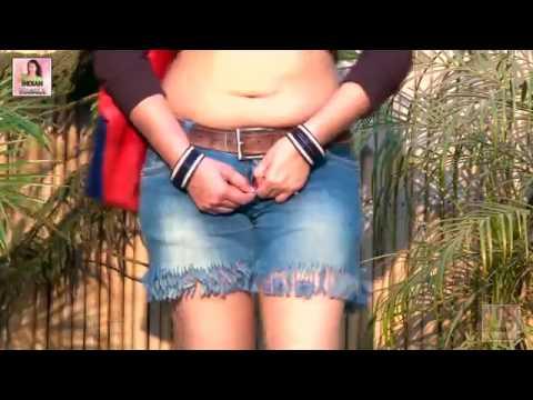 Xxx Mp4 Sex Video 16 Year Girl 3gp Sex