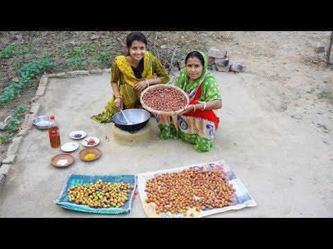 Xxx Mp4 Bangali Traditional Sukno Kuler Tok Recipe Bengali Special Dry Jujube Recipe 3gp Sex
