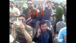basit nadeem chitrali song(1)