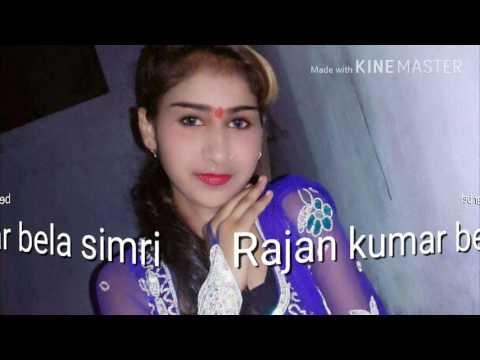 Xxx Mp4 Rajan Kumar Bela 3gp Sex