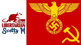 Nazism: What Is National Socialism—Definition of Fascism