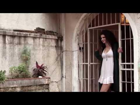 Xxx Mp4 Filme De Curta Metragem Shortfilm Comer E Ir Embora 3gp Sex