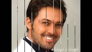 10 handsome Iranian actors