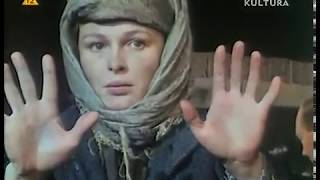 """""""Jedenaste przykazanie"""" (1987) - film polski"""