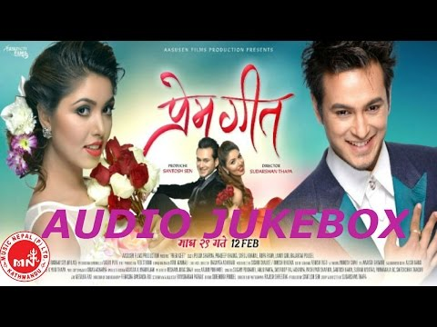 Xxx Mp4 New Nepali Movie PREM GEET प्रेमगीत Superhit Songs Audio Jukebox 3gp Sex
