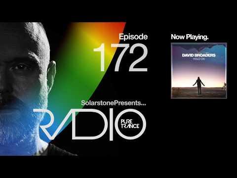 Xxx Mp4 Solarstone Pres Pure Trance Radio Episode 172 3gp Sex