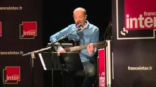 Chanson sur les Michel : La chanson de Frédéric Fromet