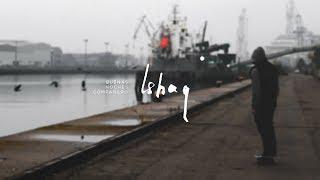 Ishaq - Buenas Noches Compañero (Official Video)