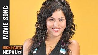 Yo Raatle || MISSION 420 Song Full HD || Mahima Silwal | Christie Paudel | Kashis Upreti