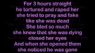 Rittz - Call 911 [HQ & Lyrics]